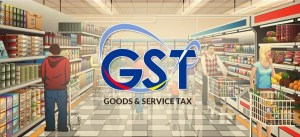 GST Returns – How will GST effect you after July?