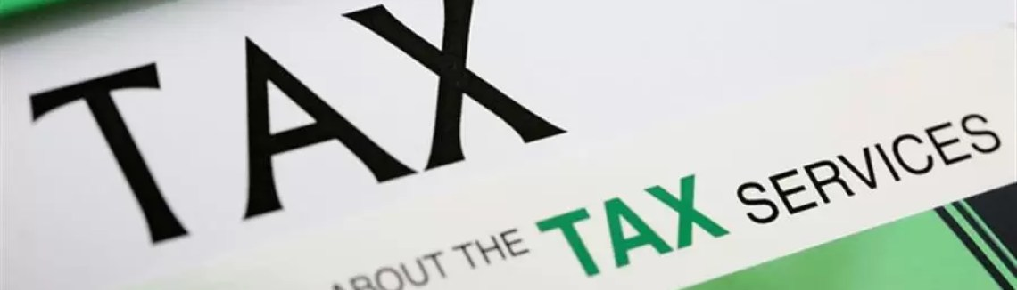 Taxation Services in Bangalore