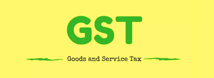GST Council cuts rates on 80 items