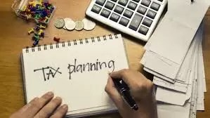 Real Estate Tax planning for NRI's