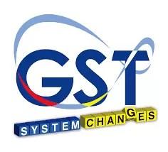 GST NOTICE & SCRUTINY