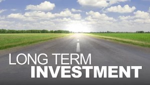 Sector Trends for Long Term Investment @ India