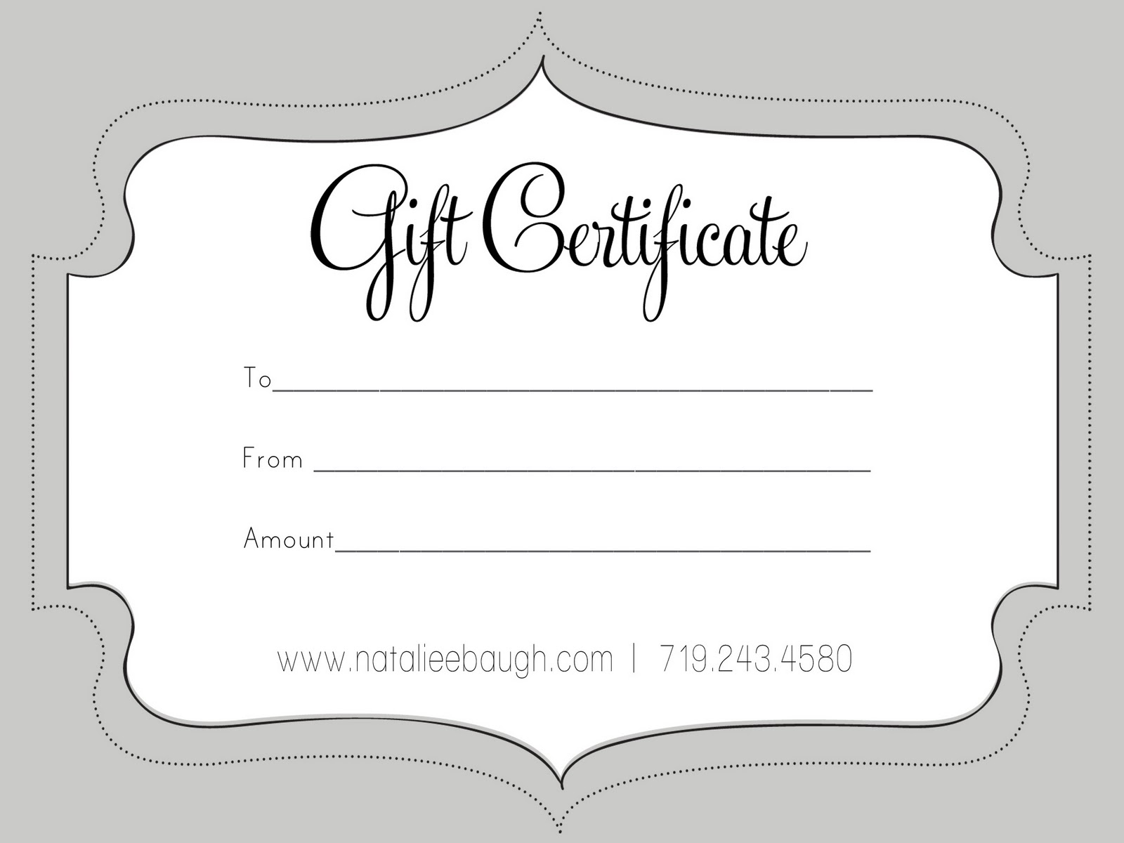 gift certificate templates to resume builder gift certificate templates to 11 gift certificate templates microsoft word templates gift certificate template