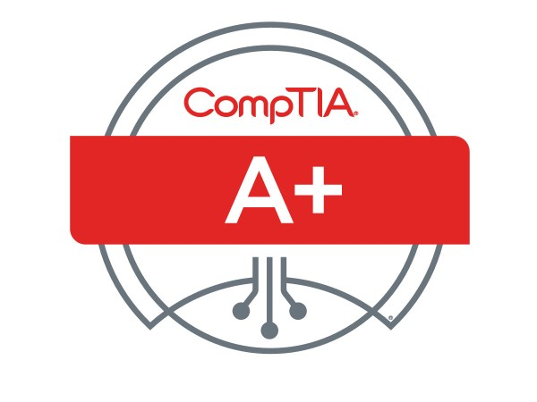 CompTIA A+ 1002 Objectives