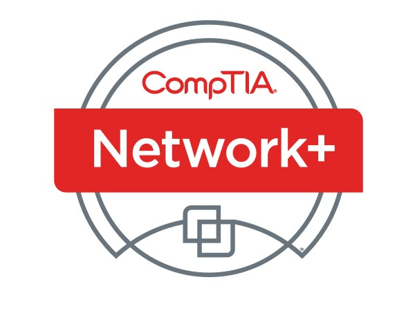 CompTIA Network+ Acronyms