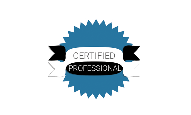 Professional Certification in Nigeria: A Sure Part to Career Success