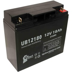 Apc Ups Battery Wiring Diagram Lights Smart 1500