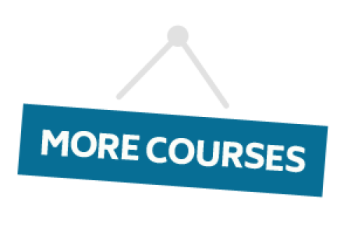 Image result for more courses