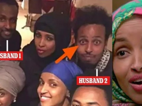 Newly Spilled out Footage Exposes Controversial Ilhan Omar of Committing Perjury 7 Times in 2017 Court Documents