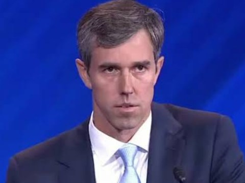Beto O'Rourke gets FLOORED for Doubling down on AR-15 Confiscation