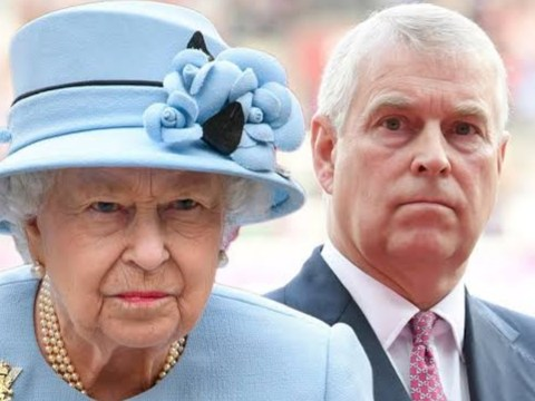 Price Andrew's 60th birthday canceled by the Queen Amid Epstein's scandal