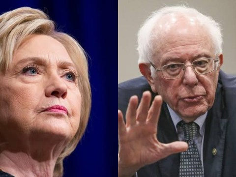 Democrats in deep confusion as Hillary Clinton Slams Sanders for the Chaotic state