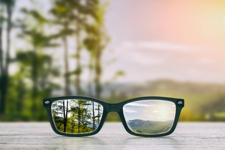 Different Perspectives Create Better Outcomes in Divorce