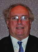 Rich Reid CET/MST
