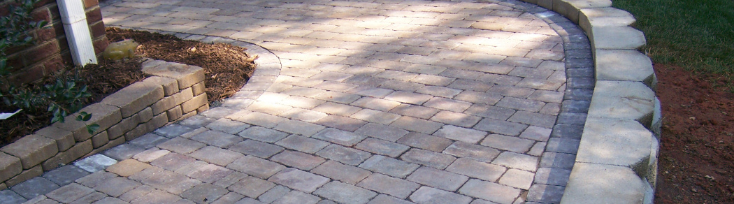 hardscapes-header