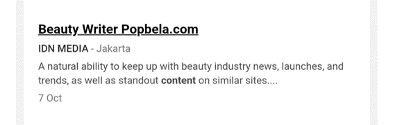 beauty-pop-content-writer.png