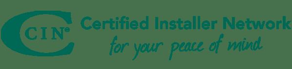 Certified Installer Network  Cin  Window And Door Installers