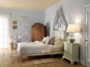 How Your Home's Bedroom Number Affects Marketability