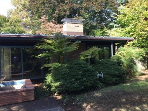 Just Listed SW Portland Home!