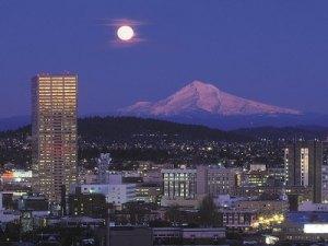 Oregon Real Estate, Portland Oregon, Oregon Homes, Oregon Realty, Oregon Properties, immobilien, Oregon Homeseller, Oregon Property