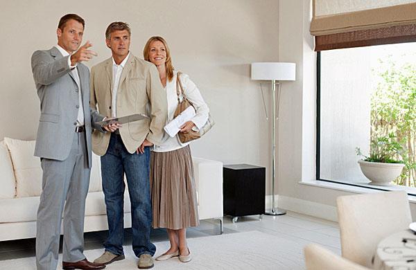 Keizer, Keizer Homes, Keizer Real Estate, Keizer Homeseller, Keizer Homeselling, Keizer Oregon, Keizer OR