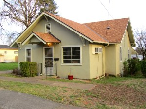 Oregon Real Estate, Oregon Homes, Oregon Properties, Oregon House, Oregon Realty
