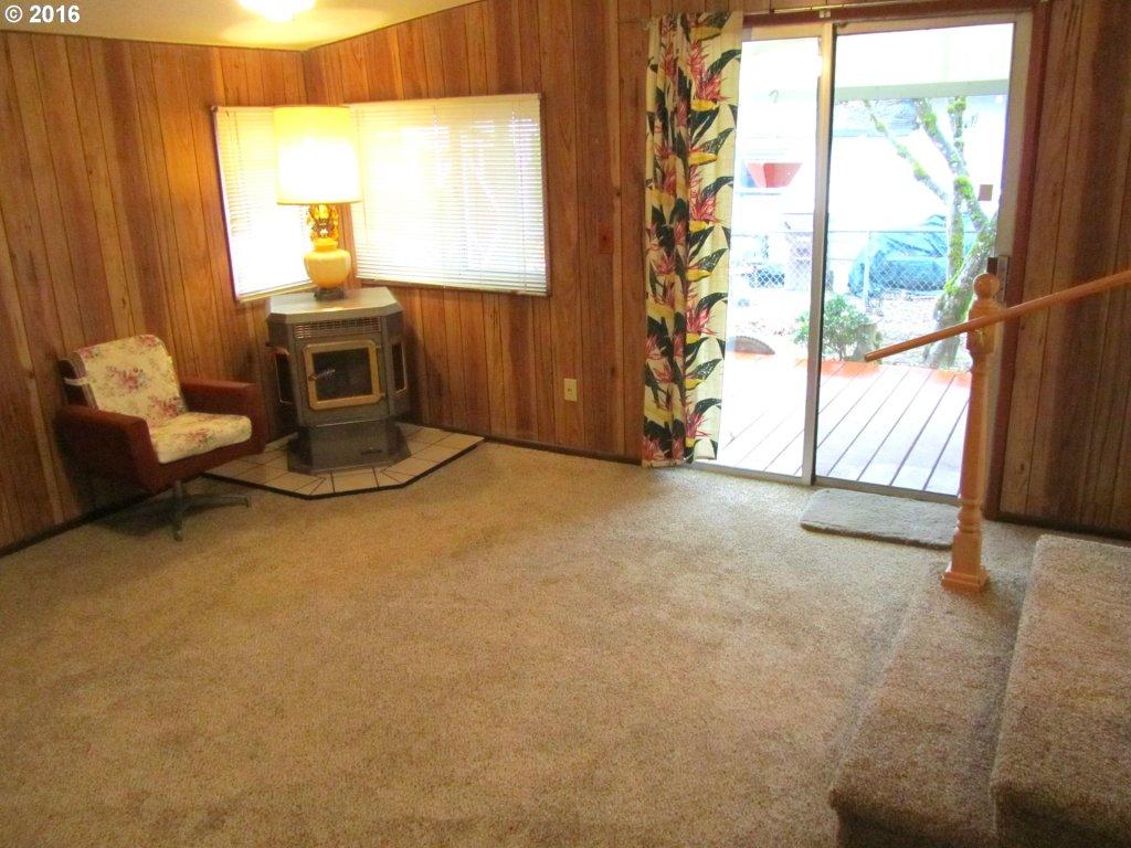 Gladstone Home, Gladstone Property, Gladstone Oregon Real Estate, Oregon Properties, Oregon Real Estate, Oregon Homes