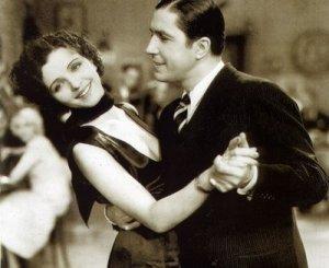 Dancing The 'Two Transaction' Tango