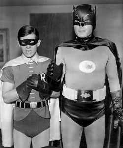 Finding Your Real Estate Superhero