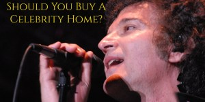 Oregon Real Estate, Should You Buy A Celebrity Home, Famous Homes, Celebrity Houses, Famous Homes, Star Homes