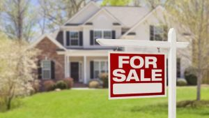 What Real Estate Agents Wish You Knew