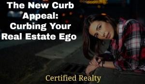 Oregon, Podcast, Real Estate
