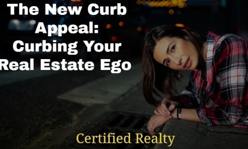 Oregon, Podcast, Real Estate