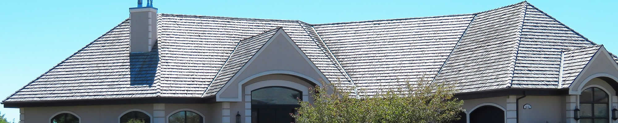 roof cleaning services certified