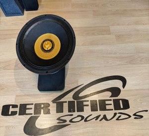 certified-sounds-car-stereo