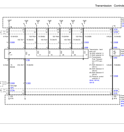 allison 1000 tcc wiring diagram wiring library allison 1000 solenoid diagram allison 1000 tcc wiring diagram [ 1760 x 1360 Pixel ]