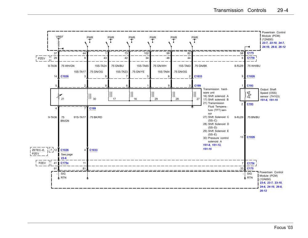 medium resolution of allison 1000 tcc wiring diagram wiring library allison 1000 solenoid diagram allison 1000 tcc wiring diagram