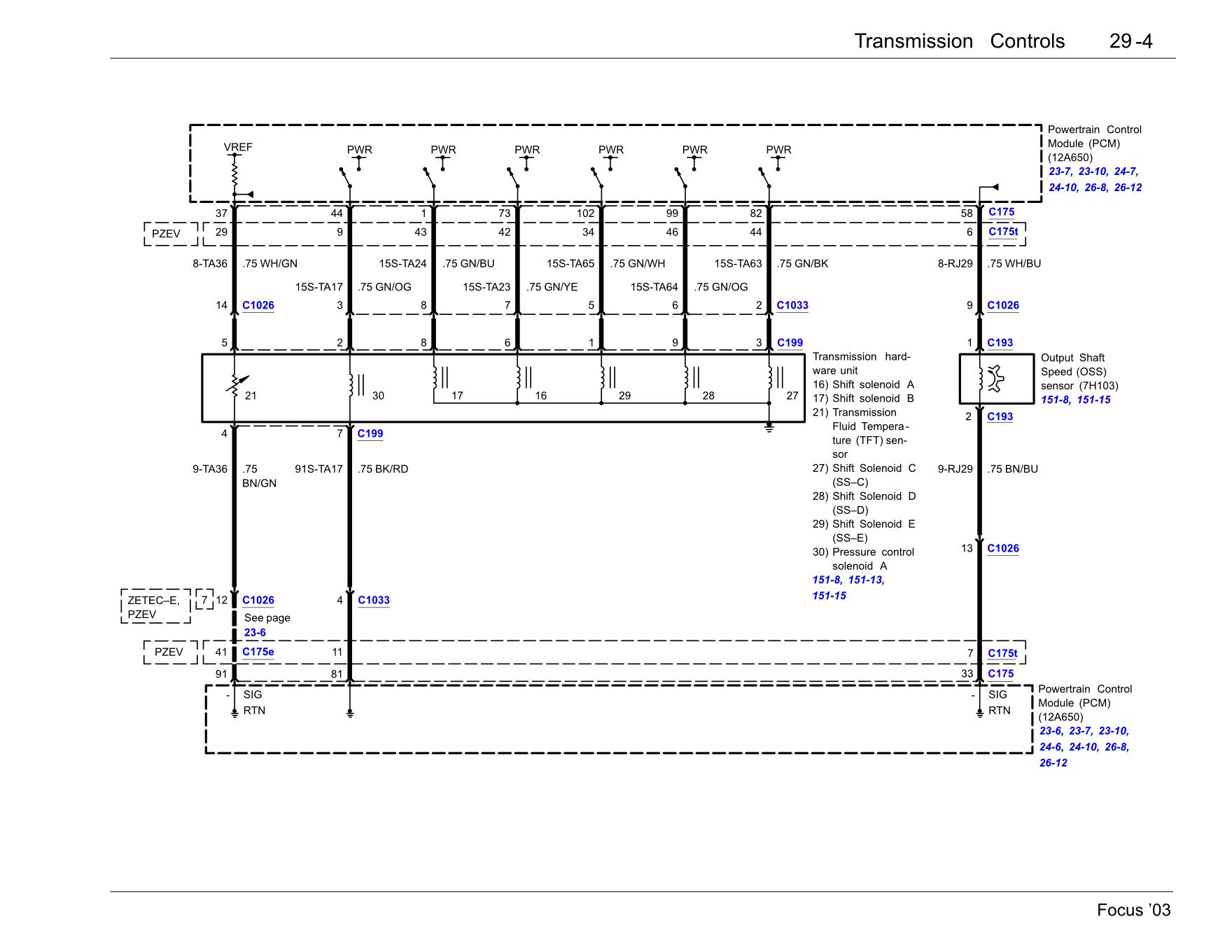 hight resolution of allison 1000 tcc wiring diagram wiring library allison 1000 solenoid diagram allison 1000 tcc wiring diagram
