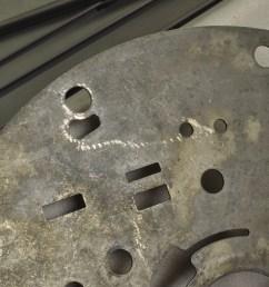 electrical gremlins in 5r110w 1 [ 2848 x 4288 Pixel ]