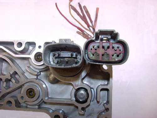 small resolution of e4od solenoid pack wiring diagram