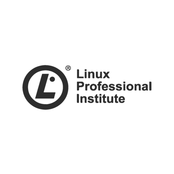 Cybersecurity and IT Training Courses, Labs, and Practice