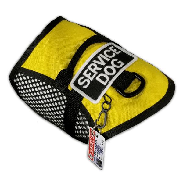 Standard-Yellow-SD