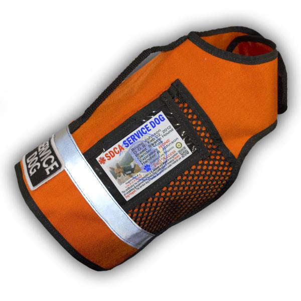 orange-service-dog-vest