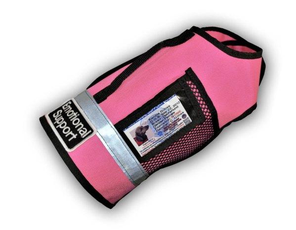 pink-esa-sport-vest-11