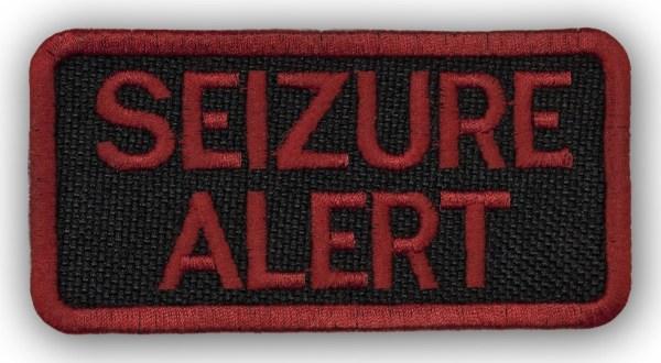 red-seizure-alert