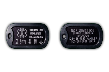 Service-Dog-engraved-tags