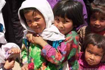 Afghanistan004
