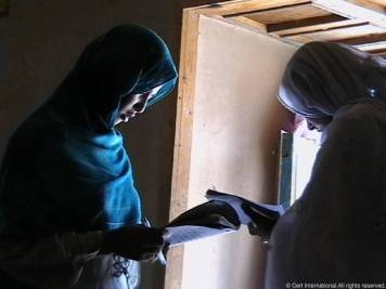 Afghanistan008