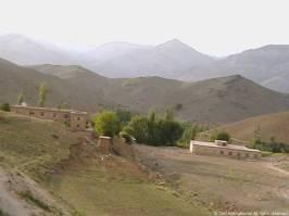 Afghanistan019
