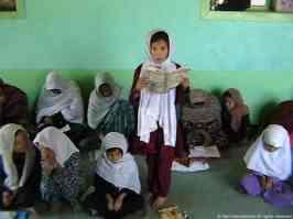 Afghanistan020
